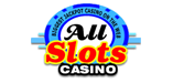 all_slots_casino.png