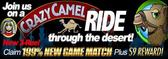 best paying online casino classic casino