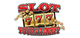 Take Your Pick of the Top Tournaments from February Onwards