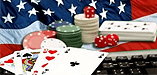 Internet Gambling Prohibition, Poker Consumer Protection and Strengthening UIGEA Act of 2012