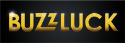 Play now at Buzzluck Casino!