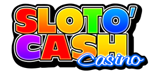 Sloto Cash Mobile Casino