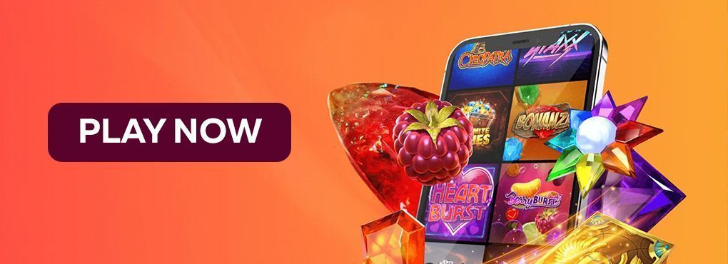 Net Ent Pays Out 12 Million Euros in Jackpots in One Month