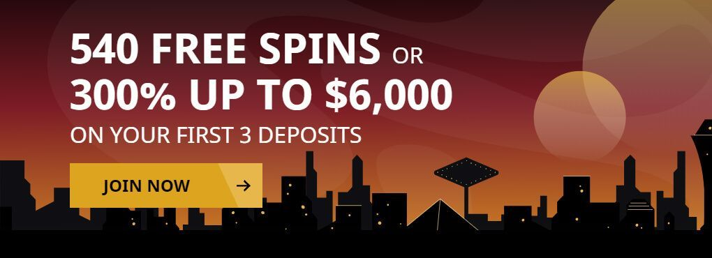 The Spectacular Summer Slots Series at Drake Casino
