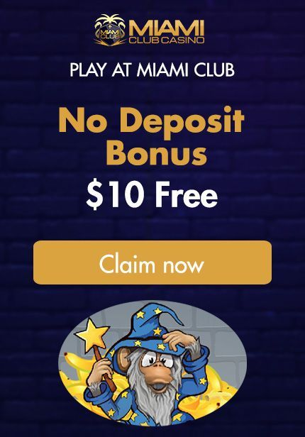 Huge Miami Club Slots Winner