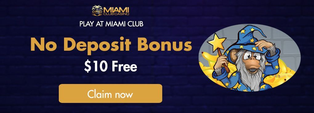 The Latest Highest Paying Slots at Miami Club
