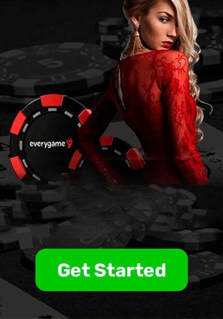 Santastic Slot Launch with Special Bonus