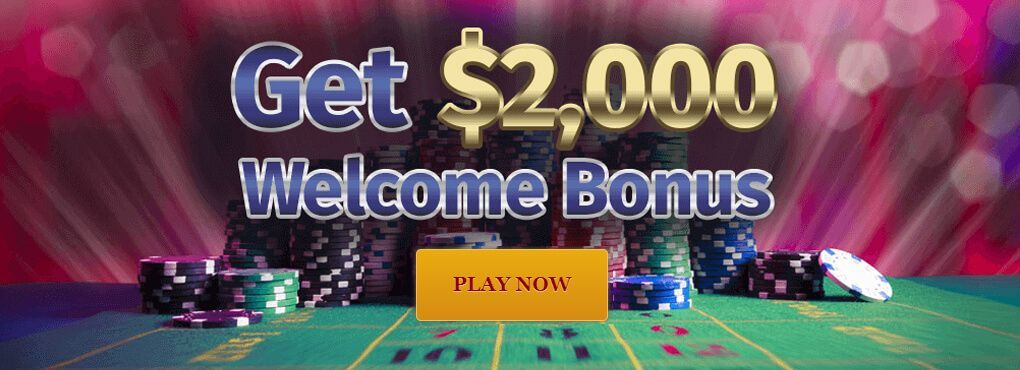 Golden Spins Daily Tournaments
