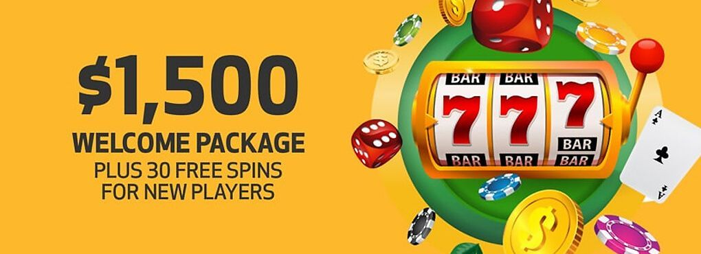 Joe Fortune Casino No Deposit Bonus Codes