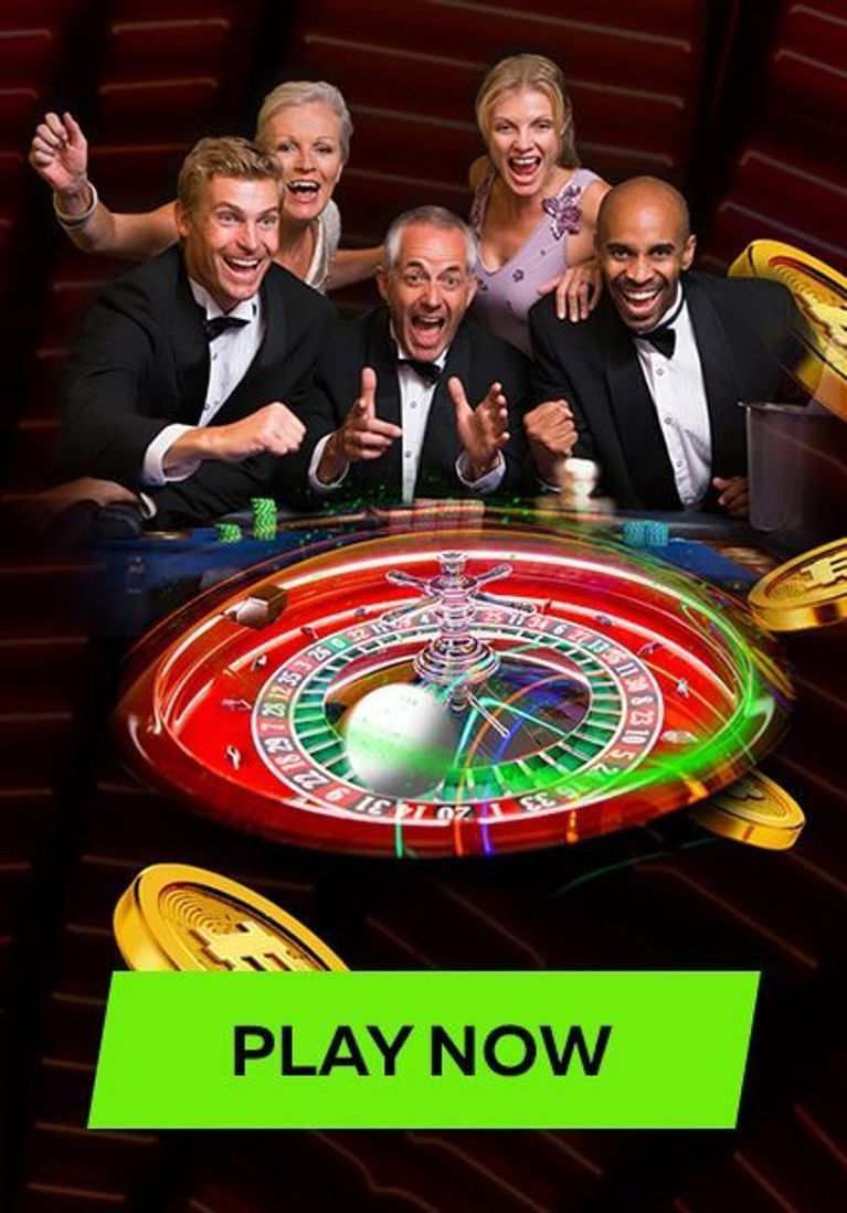 Free Spins and Bonus Cash Keep You Happy at Vegas Casino No Deposit Bonus Codes