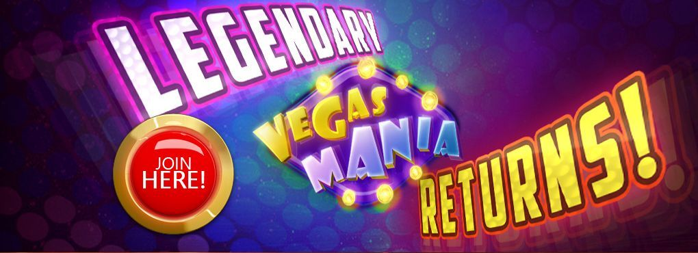 Experience the Rush of Neon Reels Slots at Winaday Casino