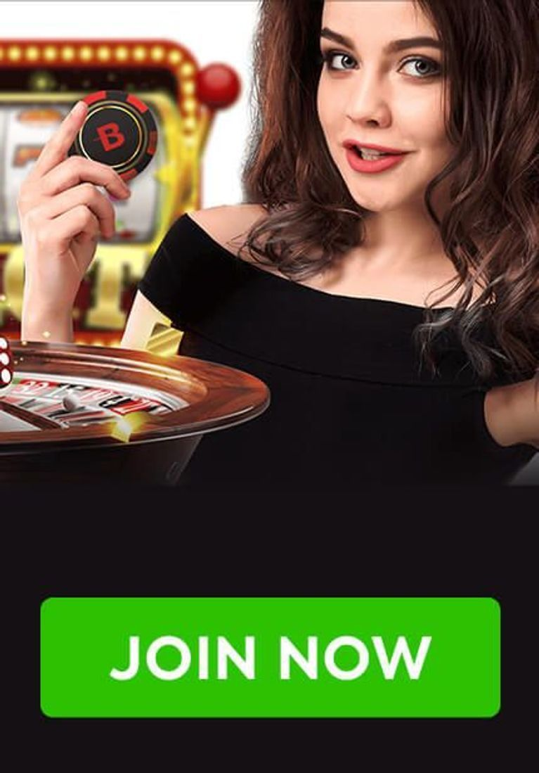 Best US Online Gambling Sites