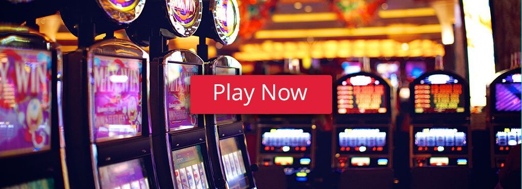 Massive Progressive Jackpots on Net Entertainments Slots