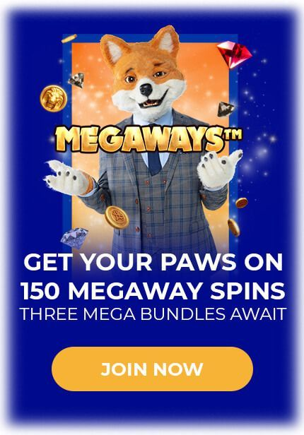 Foxy Games Casino No Deposit Bonus Codes
