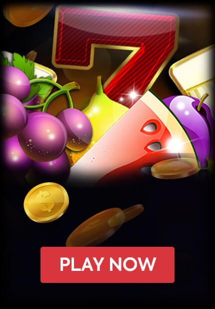 Cobra Casino No Deposit Bonus Codes