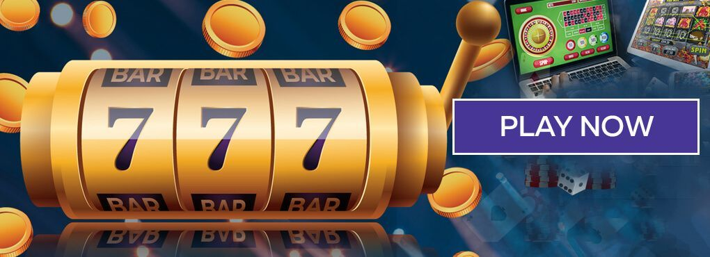 Casino Purple No Deposit Bonus Codes