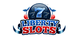 Liberty Slots has Redesigned their Casino
