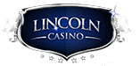 Valentine's Slots Tournament at Lincoln Casino