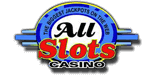 All Slots Casino Offering 50 Free Spins on Twisted Circus Slots
