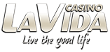 German Player Wins Three Million at Casino La Vida
