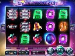 Event Horizon Slots