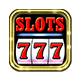 Enjoy the New Pistols and Roses Slots with a Huge Bonus